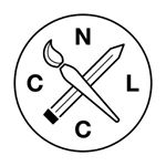 North Leeds Culture Club logo