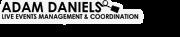 Adam Daniels logo