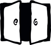 Cupboard Games logo