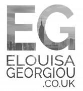 Elouisa Georgiou logo