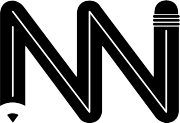Nat for Words logo