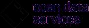 Edafe Onerhime logo