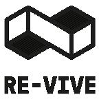 Re-Vive logo