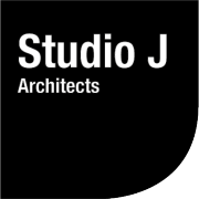 Studio J Architects logo