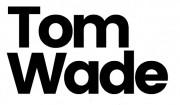 Tom Wade logo