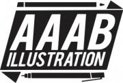 Adam Allsuch Boardman logo