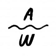 Abbey Withington logo