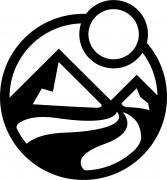 Orchestras Live logo