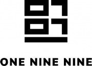 One Nine Nine logo