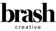Brash Creative logo