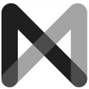 Tom Blackshire logo