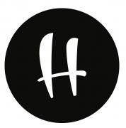 Little Houdini logo