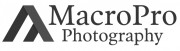 Ed Hall - Macro Photography logo