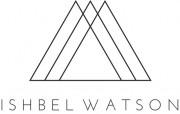 Ishbel Watson logo