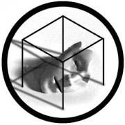 Louis Byrne logo