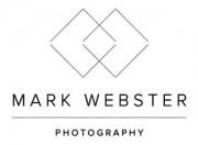 Mark Webster Photography logo