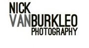 Nick VanBurkleo logo