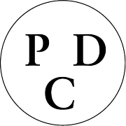 Pure Design Consultancy logo