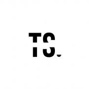 Tim Shrimpton logo
