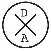 Darren Armstrong logo