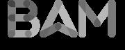 Oliver Ramery logo
