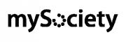 My Society logo