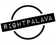 RightPalava logo