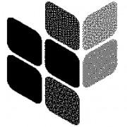 David Stothers logo